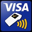 Visa Mobile CDET icon