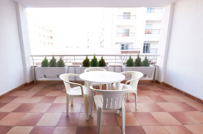 APPARTEMENTS - Confort et repos