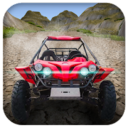 Offroad Buggy Driver