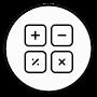 Премиум Ekstar Calculator временно бесплатно
