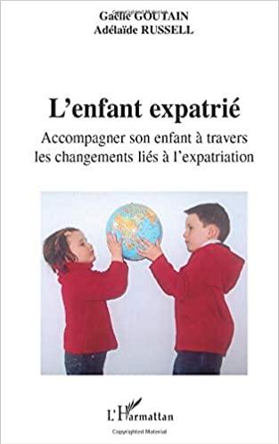 L'enfant expatrié