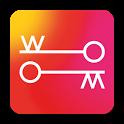 Whoomies - Find Flatmate, Flatshare & Roommate icon