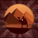 Tri Peaks Solitaire Redux icon