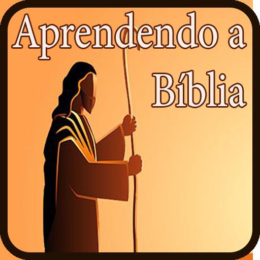 Aprendendo a Bíblia