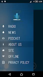 Kiev Radio 102.5 FM - náhled