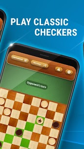 Checkers App Latest Version  Download For Android 2