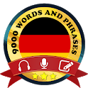 Learn German Free icon