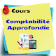 Comptabilité approfondie - Cours Download for PC Windows 10/8/7