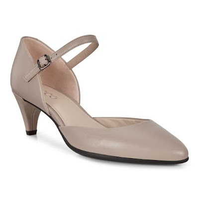 Pantofi dama ECCO Shape 45 Pointy Sleek