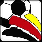 informações Bundesliga icon
