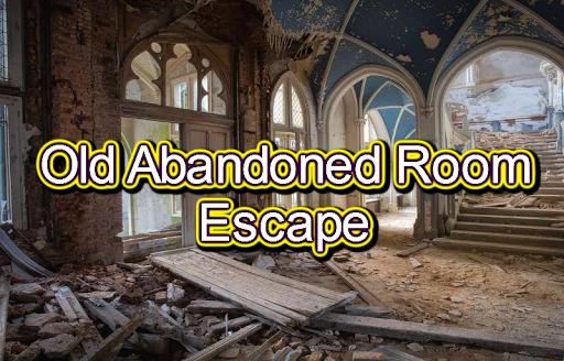 Escape Games Day-509