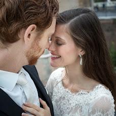 Wedding photographer Fabio Schiazza (schiazza). Photo of 31.10.2017