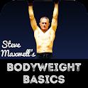 Bodyweight Basics icon