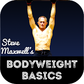 Bodyweight Basics