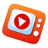 Free All Video Downloader 0.1