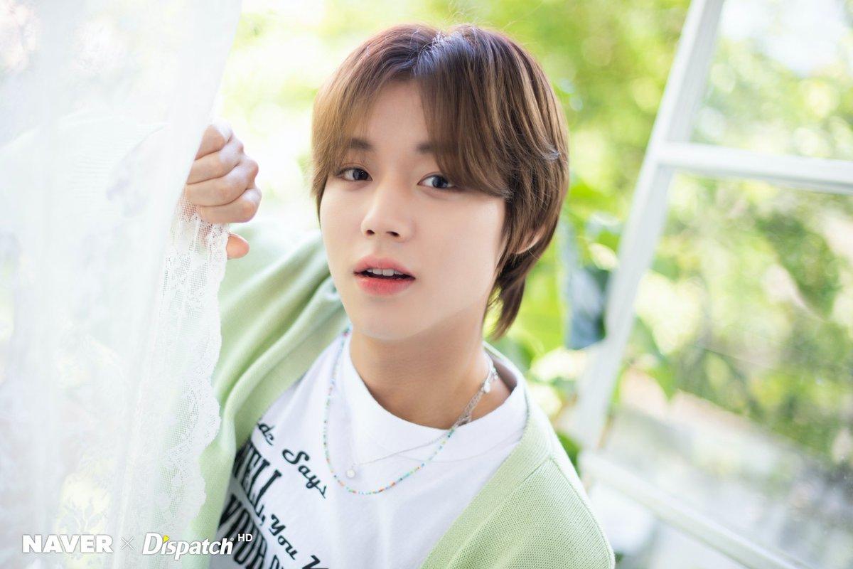 jihoon 2