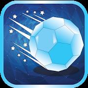 Game Ballz APK for Windows Phone