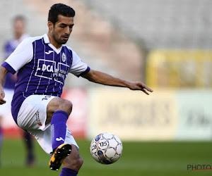 """Mohamed Messoudi over ontslag Stijn Vreven: """"Het moment verrast me"""""""