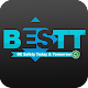 Download BESTT For PC Windows and Mac 3.1.5