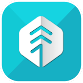 Neo Notes Android APK Download Free By NeoLAB Convergence