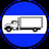 Conteo Vehicular (Ing. Civil)