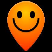 Hola change GPS location