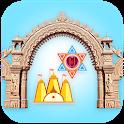 Haridham Seva icon