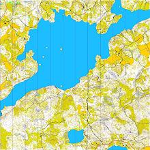Photo: Ristijärvi Heinola