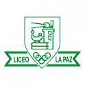 Colegio Liceo La Paz icon