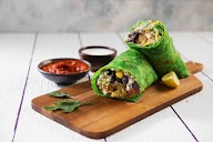 New York Burrito Company photo 11