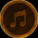 Rádio Livre RnB icon