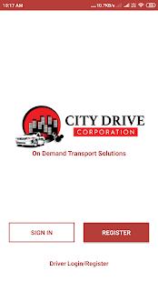 Download City Drive For PC Windows and Mac apk screenshot 5