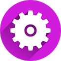 Root Checker Fast icon