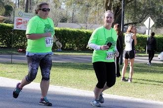 Photo: 6733 Kellie Willis, 6927 Lisa Bullock