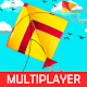 Basant The Kite Fight 3D : Kite Flying Games 2020 Download for PC MAC