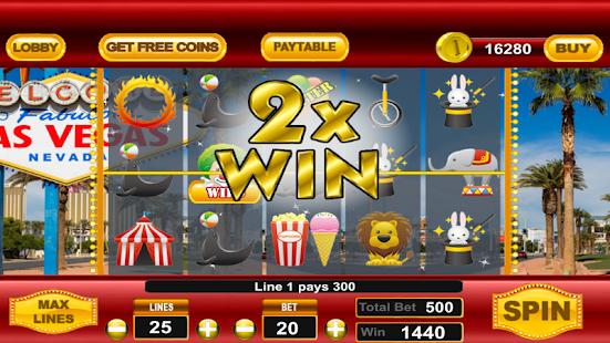 Metal War Slot Machine - Free Online Yoyougaming Slots Game