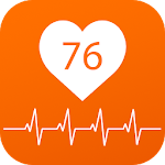 Heart Rate Monitor 1.7