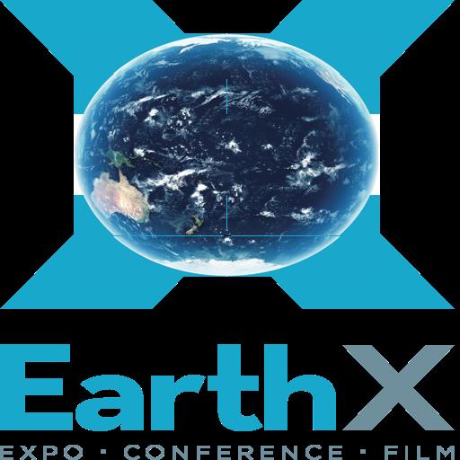 EarthX QR Quest by GeoWhiz