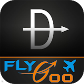 Direct To - Aviation GPS