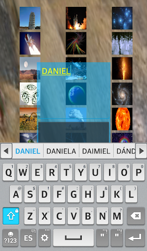 The Mind Reader App