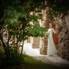 Wedding photographer Aleksey Vertoletov (avert). Photo of 24.08.2015