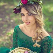 Wedding photographer Elena Vilena (LENAVILENA). Photo of 30.04.2016