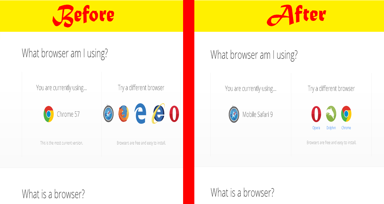 C:\Users\MAROUANE\Desktop\77777777.png