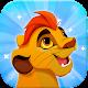 Lion King Guard Survival 🦁 (game)