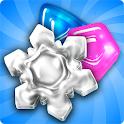 Gummy Drop! icon