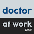 Doctor At Work (Plus) - Patient Medical Records apk