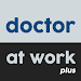 Doctor At Work (Plus) - Patient Medical Records icon