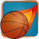Bounce Basketball Stars APK