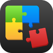 Puzzle Mania - Jigsaw Puzzle