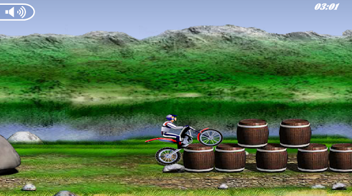 賽車遊戲必備免費app推薦|極端摩托車線上免付費app下載|3C達人阿輝的APP